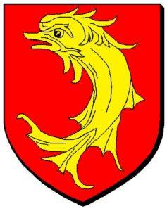 Blason-loire